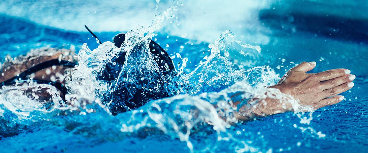zwemverenigingen, zwemopleidingen